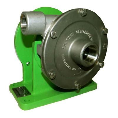 Pulsafeeder Eastern Type EC Centrifugal Pumps