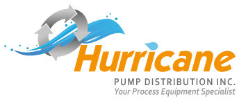 hurricane pump