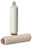 3M LifeASSURE PFS Filter Cartridges