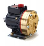 Hydra-Cell Sealless Pumps - D10 Pump