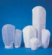 HART Industrial Filter Bags