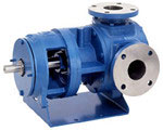 Tuthill Global Gear® Series Pumps