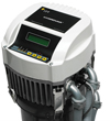 Goulds Hydrovar Variable Speed Pump Controllers