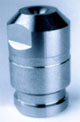 Custom Spray Nozzle Solutions - Spray Drying in Food Processing