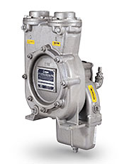 Gorman-Rupp O Series Self-Priming Power Take-Off Pumps