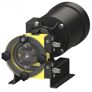 PeriFlo Pumps
