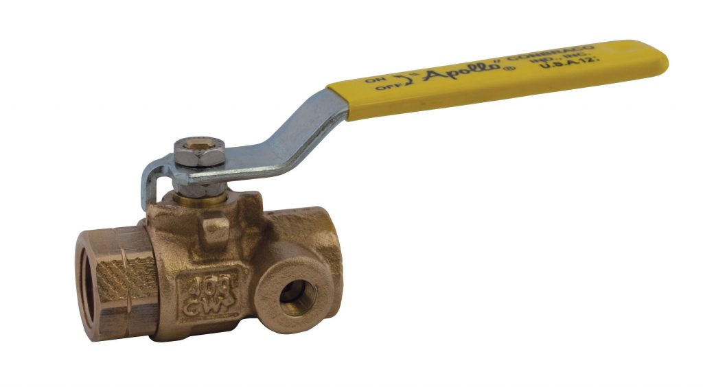 apollo 70 100 series bronze ball valve - 1024×564