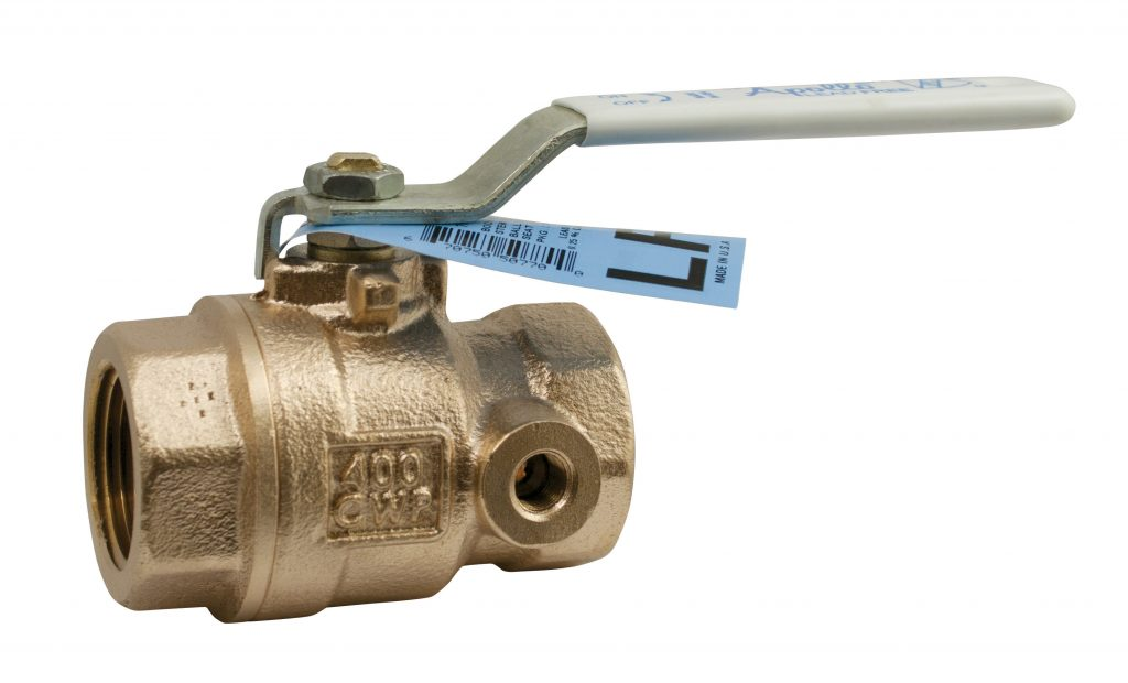 apollo 70 100 series bronze ball valve - 1024×620