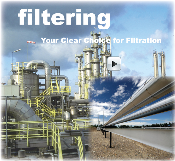 Click for Filtering Products