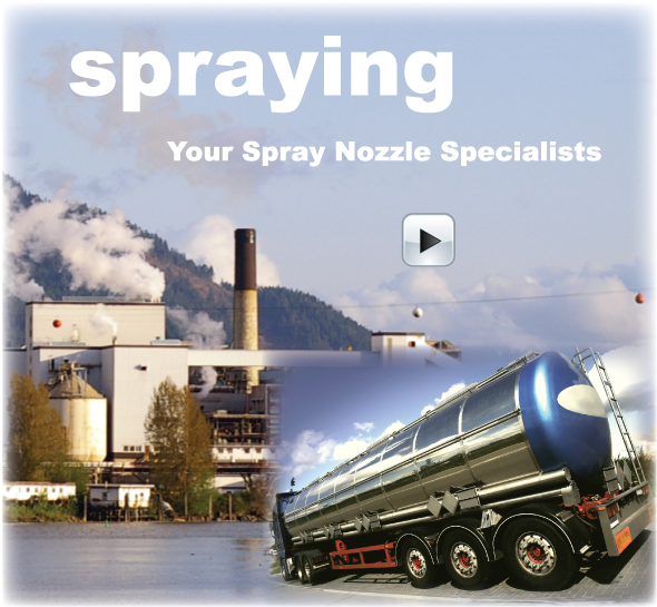 Click Here for Spray-Products