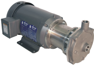 Price-Pump-HP-Mag-Drive-Pump
