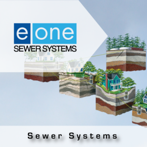E-One Sewer Systems