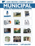 municipal-products