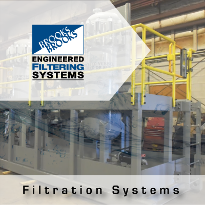 Filtration Systems