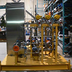 gas cooling systems 01