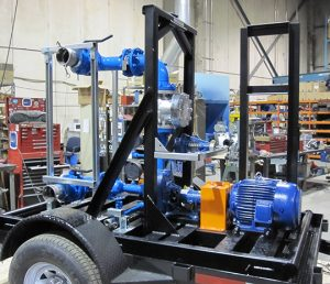 portable-pumping-systems2
