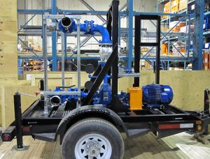 portable-pumping-systems4