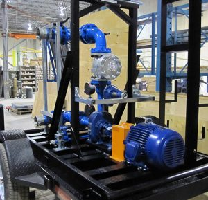 portable-pumping-systems5
