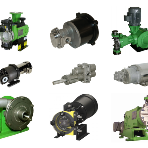 pulsafeeder engineered products group