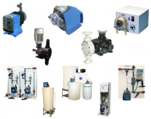pulsafeeder spo products
