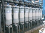 Liqui-Flux Ultrafiltration