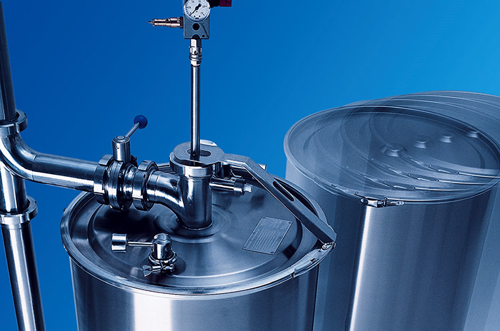 aic-small-batch-viscous-transfer-system