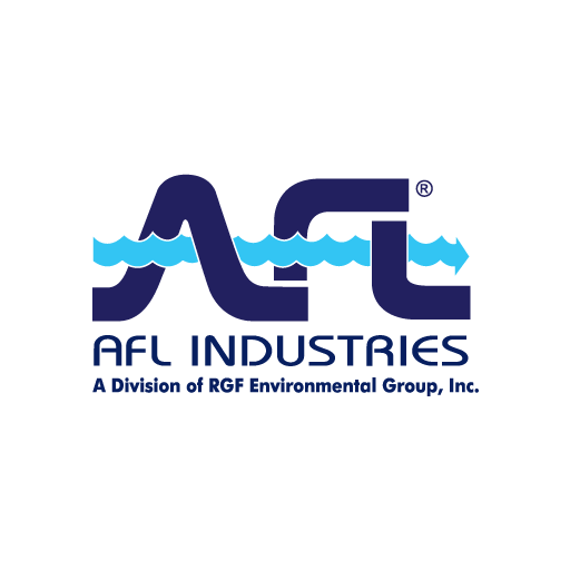 AFL Industries