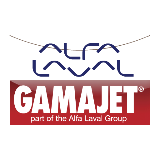 https://www.johnbrooks.ca/wp-content/uploads/2018/06/Gamajet-Alfa-Laval.png