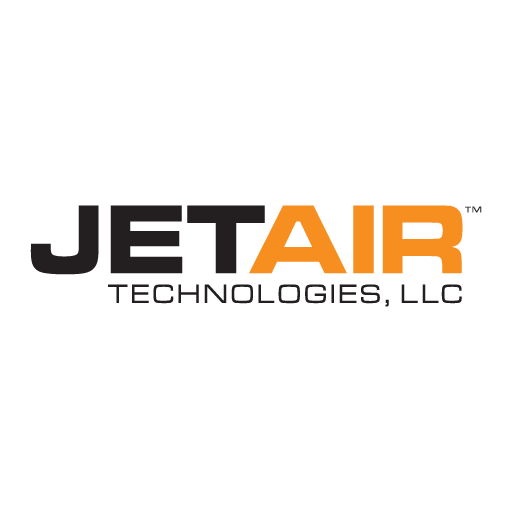 https://www.johnbrooks.ca/wp-content/uploads/2018/06/JetAir-Technologies.png