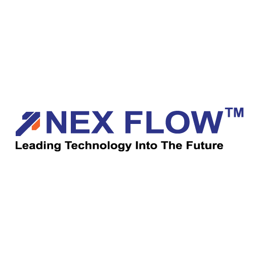 https://www.johnbrooks.ca/wp-content/uploads/2018/06/Nex-Flow.png