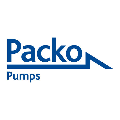 https://www.johnbrooks.ca/wp-content/uploads/2018/06/Packo-Pumps.png