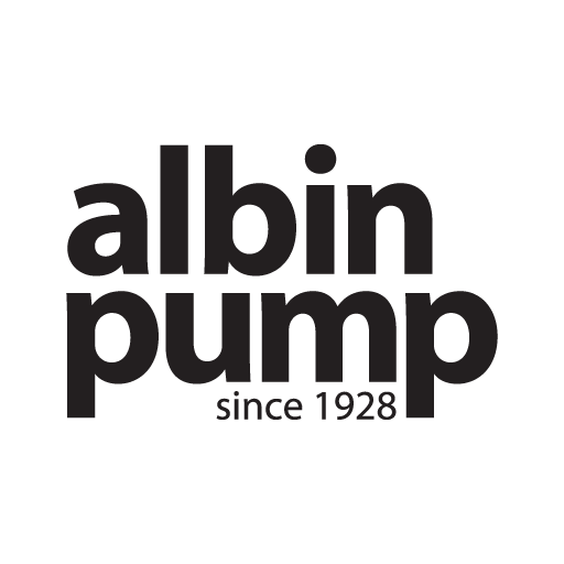 https://www.johnbrooks.ca/wp-content/uploads/2018/06/albin-pump.png