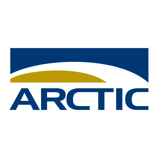 https://www.johnbrooks.ca/wp-content/uploads/2018/06/arctic.png
