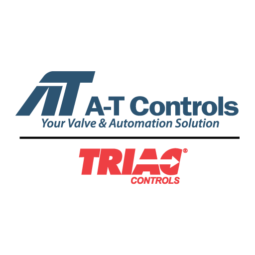 https://www.johnbrooks.ca/wp-content/uploads/2018/06/at-controls-triac.png