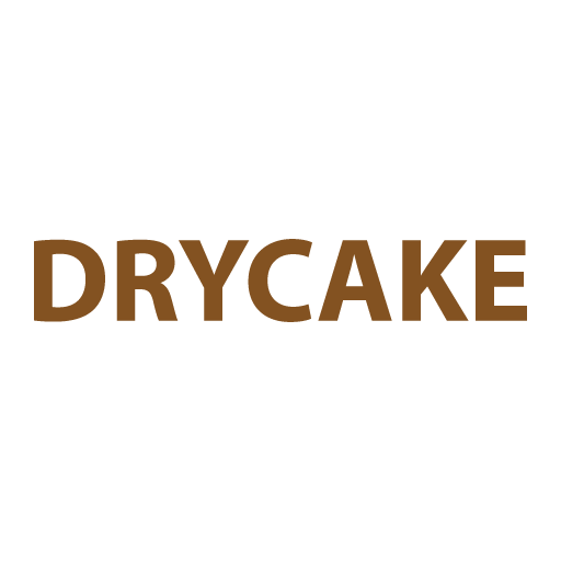https://www.johnbrooks.ca/wp-content/uploads/2018/06/drycake.png