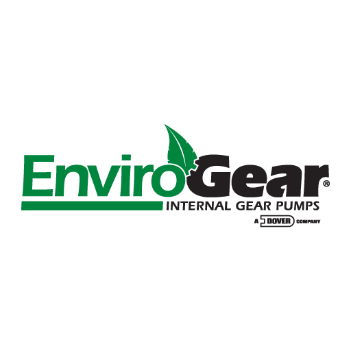 https://www.johnbrooks.ca/wp-content/uploads/2018/06/envirogear-internal-gear-pumps.png