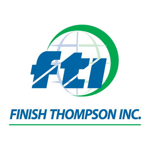 https://www.johnbrooks.ca/wp-content/uploads/2018/06/finish-thompson-inc.png