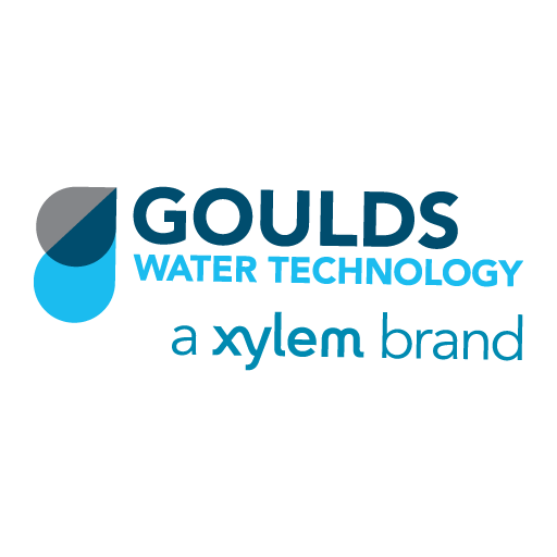 https://www.johnbrooks.ca/wp-content/uploads/2018/06/goulds-xylem.png