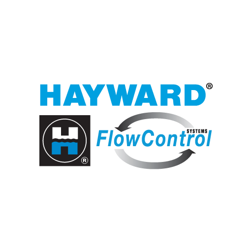 https://www.johnbrooks.ca/wp-content/uploads/2018/06/hayward-flow-control.png