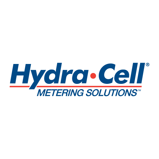 Hydra-Cell Metering Pumps