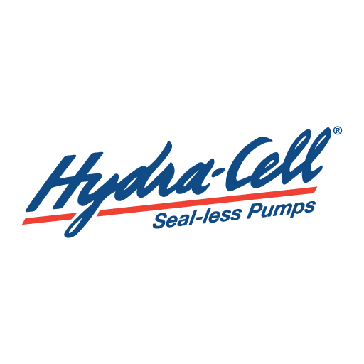 https://www.johnbrooks.ca/wp-content/uploads/2018/06/hydra-cell-sealless-pumps.png