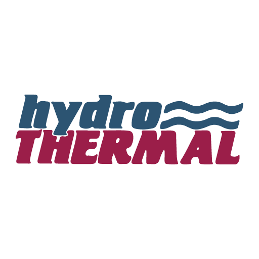 Hydro-Thermal