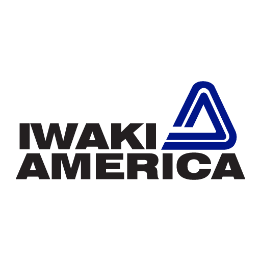 https://www.johnbrooks.ca/wp-content/uploads/2018/06/iwaki-america.png
