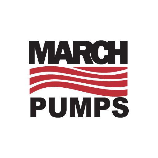 https://www.johnbrooks.ca/wp-content/uploads/2018/06/march-pumps.png