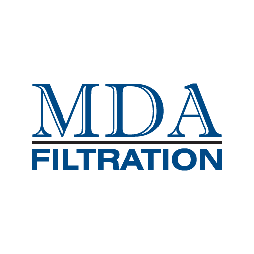 https://www.johnbrooks.ca/wp-content/uploads/2018/06/mda-filtration.png
