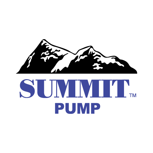 https://www.johnbrooks.ca/wp-content/uploads/2018/06/summit-pump.png