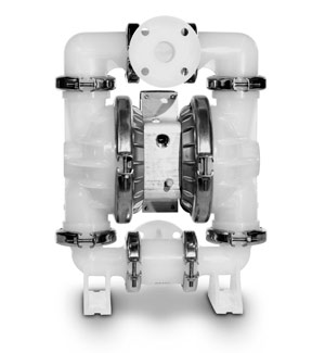 Air Operated Diaphragm Pumps | Page 4 of 8 | John Brooks Company