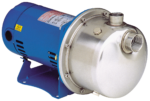 Goulds Xylem LB Booster Pumps