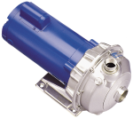 Goulds Xylem NPE-F Stainless Steel Pumps
