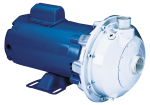 Goulds Xylem NPO Stainless Steel Pumps